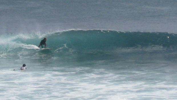 surfing-in-bali