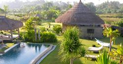 Batu Belig Bali