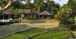 Canggu Bali