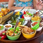 Bali Cuisines