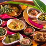 4 Local Dishes You Must Try When You Visit Bali