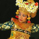 Bali History