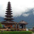 The Captivating World of Balinese Temples