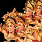 Four Things In Bali Culture You Must Experience
